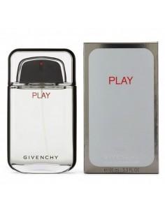 Givenchy Play for Him Eau de toilette 50 ml spray