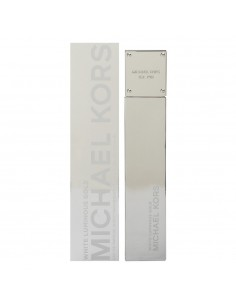 Michael Kors White Luminous Gold Eau de parfum 50 ml spray