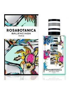 Balenciaga Rosa Botanica Eau de parfum 50 ml spray