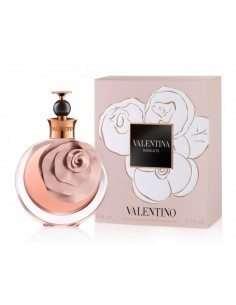 Valentino Valentina Assoluto Eau de Parfum 50 ml spray