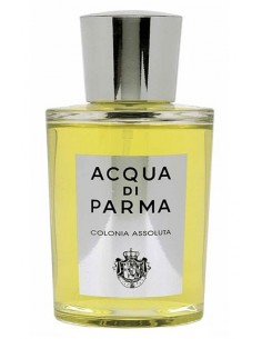 Acqua di Parma Colonia Assoluta 100 ML Spray - tester