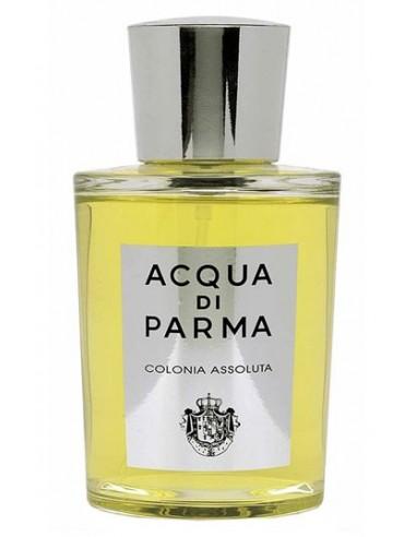 Acqua di Parma Colonia Assoluta 100 ML Spray - tester