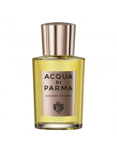 Acqua di Parma Colonia Intensa 100 ML spray - tester