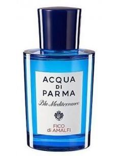 Acqua di Parma Blu Mediterraneo Fico di Amalfi Eau De Toilette 150 ml Spray - TESTER