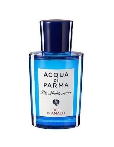 Acqua di Parma Blu Mediterraneo Fico...
