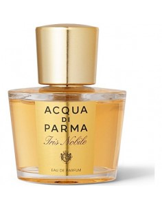 Acqua di Parma Iris Nobile Eau De Parfum 100 ML Spray - TESTER