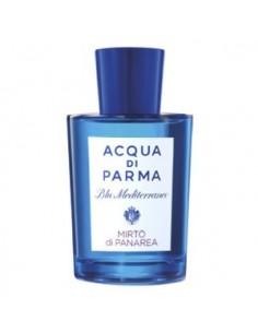 Acqua di Parma Blu Mediterraneo Mirto di Panarea Eau De Toilette 150 ML Spray - tester