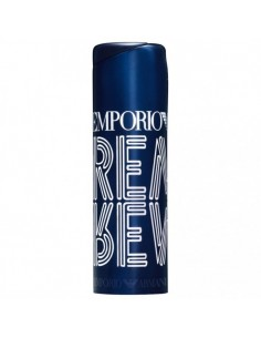 Armani Emporio Remix Him Eau De Toilette 50 ml Spray - TESTER
