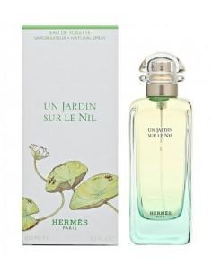Hermes Un Jardin sur le Nil Eau de toilette 100 ml spray