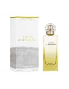 Hermes Le Jardin de Monsieur Li Eau de toilette 100 ml spray