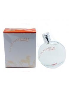Hermes Eau Des Merveilles Deodorant Spray 100 ml