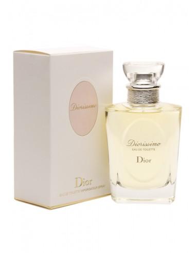 Dior Diorissimo Eau de toilette 50 ml spray