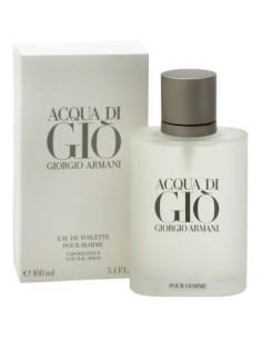 Armani Acqua di Gio' pour Homme Eau De Toilette 30 ml spray