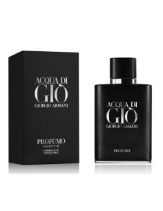Armani Acqua di Gio' Profumo Eau de Parfum 125 ml spray
