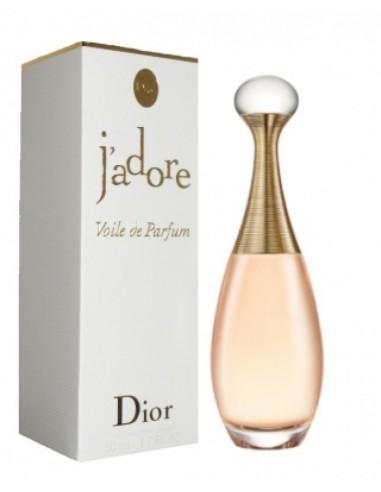 Dior J'Adore Voile de Parfum 50 ml spray