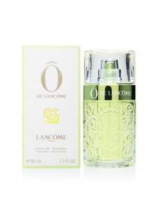 Lancome O de Lancome Eau de toilette 50 ml spray