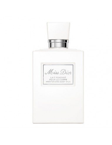 Dior Miss Dior Hydratant Corp 200 ml