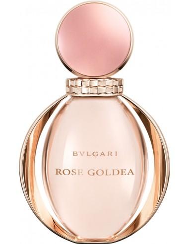 Bulgari Rose Goldea Eau de Parfum 90 ml spray - TESTER