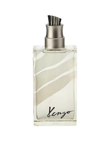 Kenzo Jungle pour Homme Eau de toilette 100 ml spray - TESTER