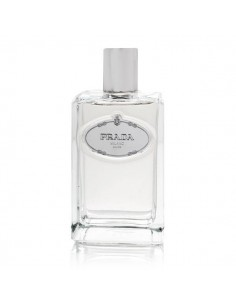 Prada Infusion d'Homme After Shave Lotion 100 ml
