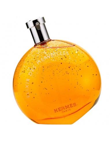 Hermes Elixir Des Merveilles Eau de...