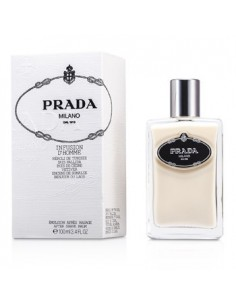 Prada Infusion d'Homme After Shave Balm 100 ML