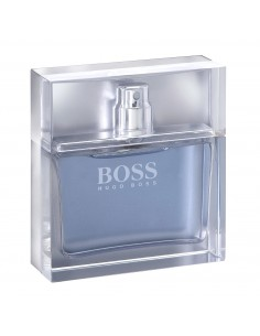 Hugo Boss Pure After Shave Lotion 75 ml