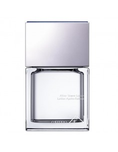 Shiseido Zen pour Homme After Shave Lotion 100 ml