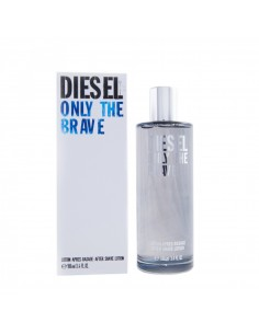 Diesel Only the Brave After Shave Lotion 100 ml
