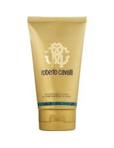 Roberto Cavalli Donna Body Lotion 150 ml