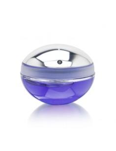 Paco Rabanne Ultraviolet Woman Eau de parfum 80 ml spray - TESTER