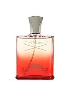 Creed Original Santal Eau de parfum Millesime 120 ml spray - TESTER