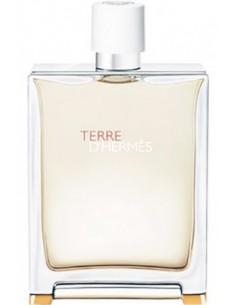 Hermes Terre d'Hermes Eau tres Fraiche Eau de toilette 125 ml spray - TESTER