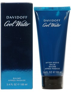 Davidoff Cool Water After Shave Balm 75 ml