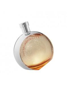 Hermes Eau Des Merveilles Eau de toilette 100 ml Spray - TESTER