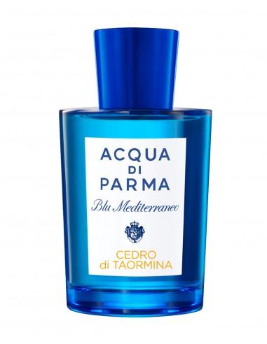 Acqua di Parma Blu Mediterraneo Cedro di Taormina Eau De Toilette 150 ml Spray - TESTER