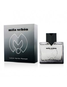 Mila Schon Uomo After Shave Lotion 100 ml