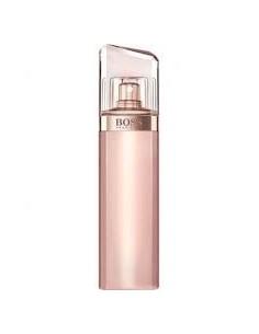 Hugo Boss Ma Vie Intense Eau de Parfum 75 ml spray - TESTER