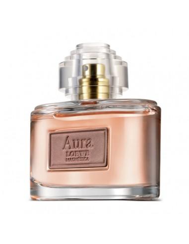 Loewe Aura Magnetica Eau de Parfum 80 ml spray - TESTER