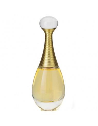 Dior J'Adore Eau de Parfum 100 ml spray - TESTER