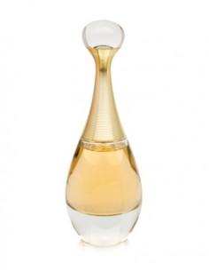Dior J'adore L'Absolu Eau de Parfum 75 ml spray - TESTER