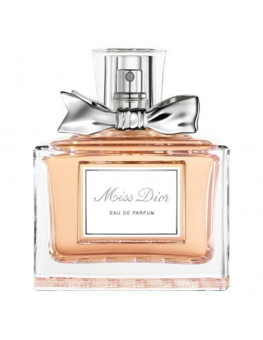 Dior Miss Dior Eau de Parfum 100 ml spray - TESTER