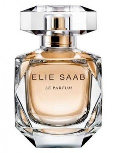 Elie Saab Le Parfum Eau de Parfum 90 ml spray - TESTER