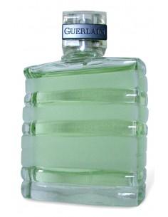 Guerlain Vetiver (vecchia versione) Eau de toilette 125 ml spray - TESTER