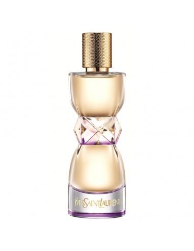Yves Saint Laurent Manifesto Eau de parfum 90 ml spray - TESTER