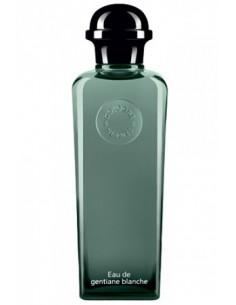 Hermes Eau de Gentiane Blanche Eau de Cologne 100 ml Spray - TESTER
