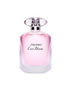 Shiseido Ever Bloom Eau de toilette 90 ml spray - TESTER