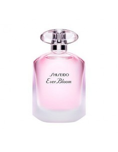 Shiseido Ever Bloom Eau de toilette 90 ml spray - TESTER
