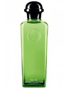 Hermes Eau De Pamplemousse Rose Edc 100 ml Spray - TESTER