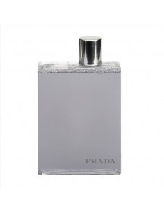 Prada Amber pour Homme Bath & Shower Gel 200 ml